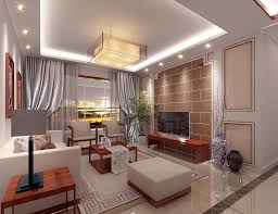 dropped ceiling lighting. Kitchen Drop Ceiling Lighting China Modern Living Room Suspended And Tv Wall For Fascinating Themes Dropped E