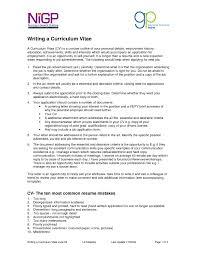 Hard Copy Of Resume Resume Hard Copy Electronically Najmlaemah 23
