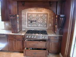 Custom Kitchen Cabinets San Diego Impressive Cabinet Refacing In San Diego 48 4848 SDKP