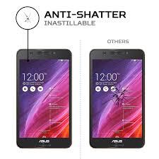 Tablet Asus Fonepad 7 FE375CG ...