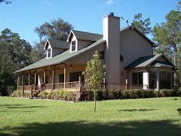 pole barn house plans and prices. Pole Barn House Plans And Prices