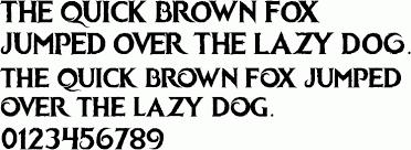 frozen font free download frozen movie free font download
