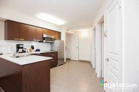 New York Hotels With 2 Bedroom Suites Two Bedroom Suite New York City Cute Laundry Room Property A Two