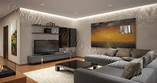 Interior Design Living Room Ideas Modern Living Room Design Ideas