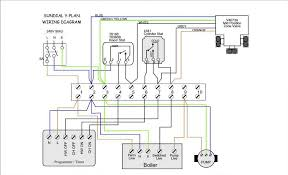 zone valve wiring diagram honeywell zone valve wiring diagram 1734 Ow4 Wiring Diagram s plan plus wiring diagram on s images free download wiring diagrams zone valve wiring diagram 1734-ow4 wiring diagram