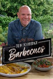 tom kerridge barbecues season 1 trakt tv