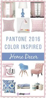 Small Picture 196 best Home Decor Colors images on Pinterest Home decor