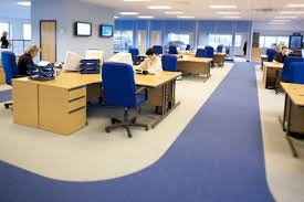 planning office space. Office Space Planning UK T
