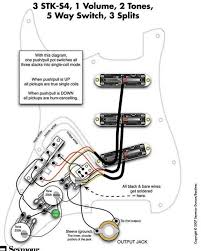 hsh wiring diagram push pull wiring diagram and hernes hsh pickup wiring diagram auto schematic