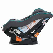 full size of car seat ideas graco car seat travel bag graco 4ever all in