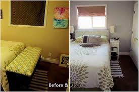 Next Cream Bedroom Furniture Bedroom Arrangements Ideas 17 Home Decor I Furniture
