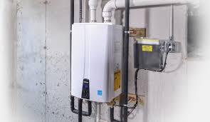 navien venting chart navien tankless water heaters from watters plumbing