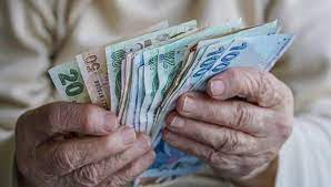 Kurban Bayramı Emekli İkramiyesi Kaç TL Olacak? Emekli Bayram İkramiyesi Ne  Zaman Yatacak?