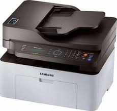 samsung xpress c480fw. samsung m2070fw laser printer xpress c480fw e