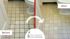 best way to clean bathroom grout how to clean bathroom tiles beautiful home had a dirty best way to clean bathroom grout