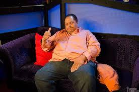 Wesley Warren Jr's Giant Testicle - Home | Facebook