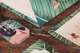 Soyka Design The Nineteen Soyka Jayasian Restaurant Logos