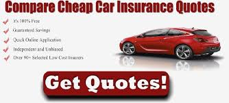 Insurance Quotes Car New Auto Insurance Quotes Orlando Fl Motivational And Inspirational