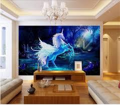 Vind Meer Wallpapers Informatie Over 3d Behangcustom Fotowand