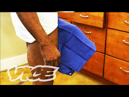 ResERECTION The Penis Implant Profiles by VICE Trailer YouTube