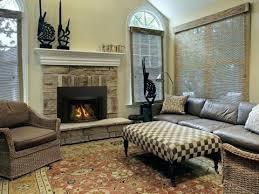 fresh kozy heat fireplaces for heat fireplace insert 65 kozy heat fireplaces manual