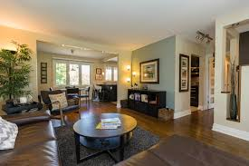Living Room Furniture Ottawa Ottawa Homes Sold Ottawa Homes For Sale Bgm Real Estate