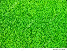 artificial grass texture. Green Grass Texture Background: A Background Of Artificial M