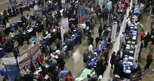 recent veterans struggle to jobs