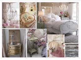 Shabby Chic Bedroom Decor Get Your Wonderful Shabby Chic Bedroom