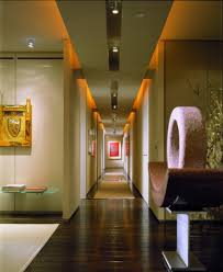 hallway ceiling lighting. drop ceiling lighting alternatives home improvement advice hallway