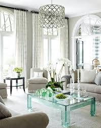 stunning living space with modern chandelier room home depot designs beautiful chandeliers