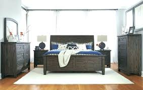 decoration: Furniture Bedroom Sets Store Near Me Open Today El ...