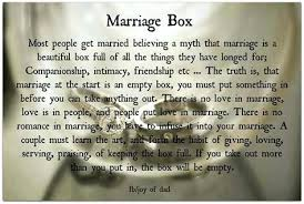 Inspirational Quotes About Marriage Magnificent Inspirational Quotes About Marriage Magnificent Inspirational Quotes