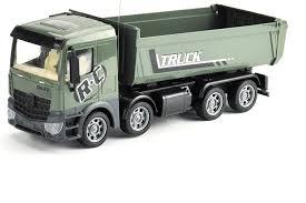 <b>Zhoule Toys</b> - магазин <b>радиоуправляемых</b> моделей SNT