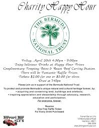 bermudian archives bermuda events from