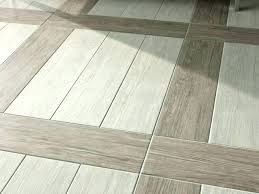 wood porcelain tile planks wood pattern ceramic tile porcelain tile flooring looks like wood wood grain
