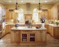 Great Staten Island Kitchen Cabinets Cabinet Factory Cabinet FactoryCabinet  Factory In Staten Island NY 10306 Citysearch. Images