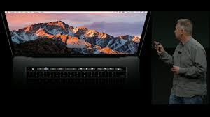 Verschil, macBook, MacBook, air en, macBook