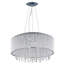 full size of decor living light chrome levana crystal chandelier homemade earrings cupcake stand home goods