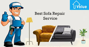 top 100 sofa repair in bangalore vblue in