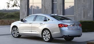 2018 chevrolet impala convertible. contemporary chevrolet 2016 chevrolet impala exterior 010 inside 2018 chevrolet impala convertible l