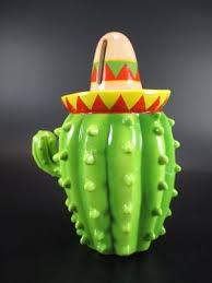 """Résultat de recherche d'images pour """"tirelire cactus"""""""