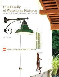 farmhouse exterior lighting french outdoor