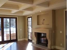 New Home Interior Colors Cool Inspiration Design