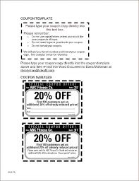 Birthday Card Templates Microsoft Word Greeting Card Template Word Half Fold Greeting Card Template Word A