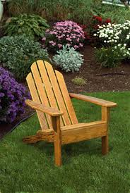 home amish wood furniture for garden amish wood furniture home
