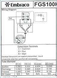 refrigerator start relay wiring diagram wiring diagram sample refrigerator start relay wiring diagram whirlpool refrigerator diagram fridge wiring diagram fridge wiring diagram wiring diagram