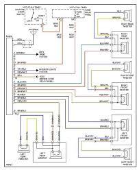 mk3 golf wiring diagram dolgular com 2000 vw beetle electrical schematic at 2000 Jetta Wiring Diagram
