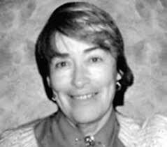 Gwendolyn Stinson   Obituary   Saskatoon StarPhoenix