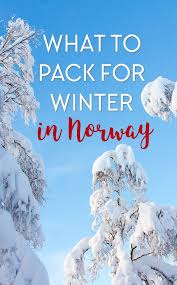 Minus Zero Snow Pants Size Chart What To Pack For Winter In Norway Heart My Backpack